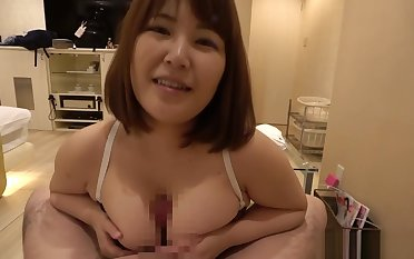 Hottest sex movie Big Tits craziest watch show