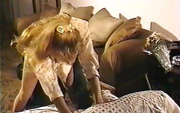 Doll Residence