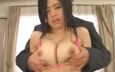 Dazzling porn movie Big Tits exclusive just for you
