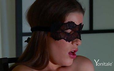 A drag queen BDSM instalment to enjoy!