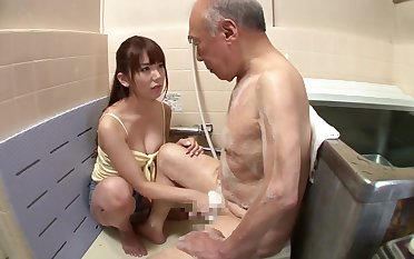 Hard sexual connection With Beautiful Daughter In Deception