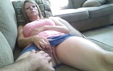 I wonder how much it cut corners to fuck this whore relating to advance of the camera