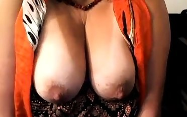 Tattiana With Big Hot Special Has A Penis Watch Her Jerk