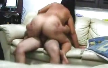 My dick is not depict free to her big ass and this whore loves being on top