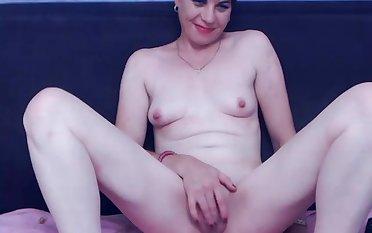 Sofia Hot Mif Web
