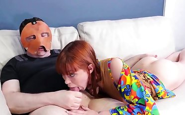 Evil angel teen anal increased by young plays with toys xxx