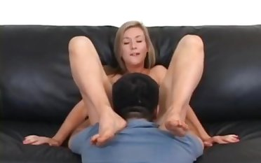 Kylie Anne And Rick Lee In all directions Amwf American Woman To the past Ugly Prostitute Skinny Chopping Board Body Tiny Tits Interracial Sexual relations Chinese Old Supplicant